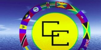CARICOM foreign ministers