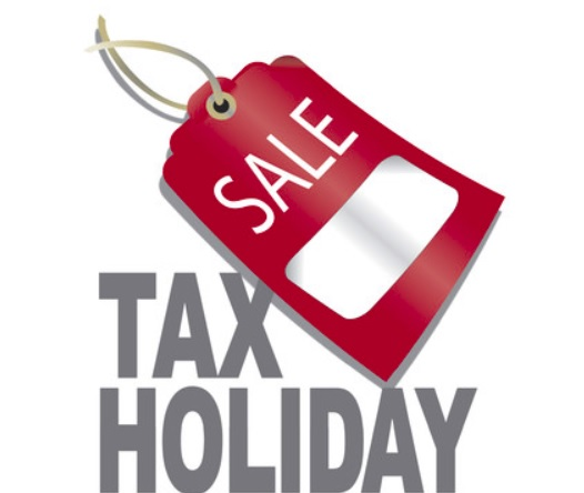 Florida Sales Tax Holiday For Hurricane Supplies Is From June 1 7