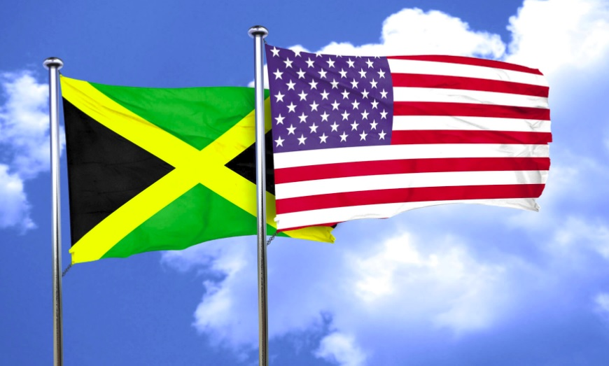 Why no Jamaican Consul General appointed for Southern US