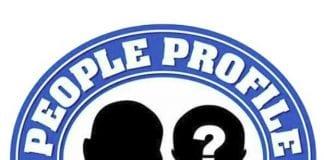 People Profile Awards