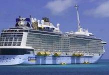 Bermuda tourism fined