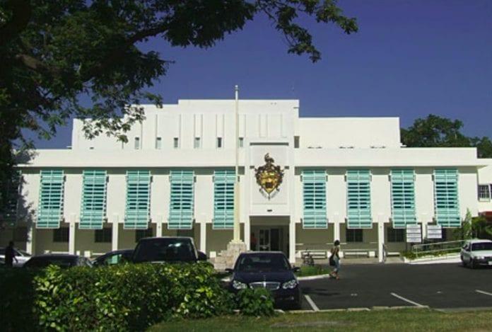 UWI Jamaica exams