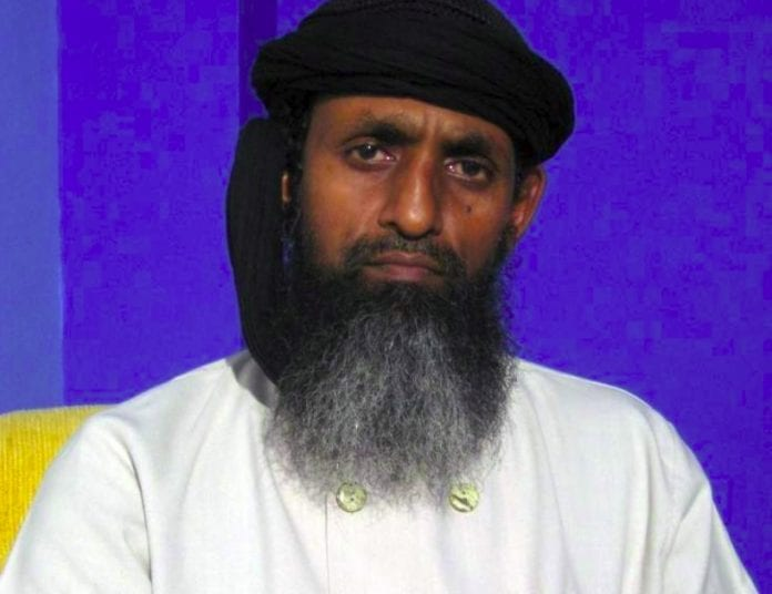 Trinidad ISIS