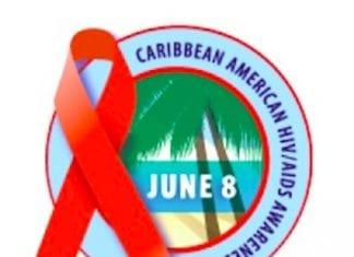 Caribbean American HIV Awareness