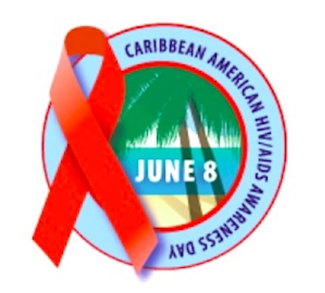 Caribbean American HIV Awareness