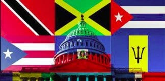 Caribbean American Heritage Month 2018
