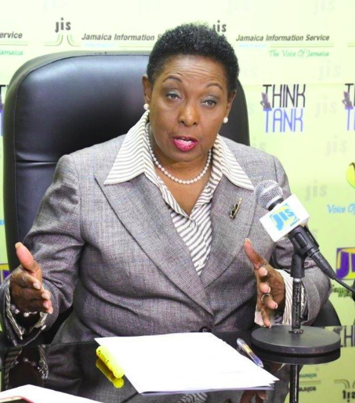 Progress Made In Wi Women Cricket Grange Caribbean News