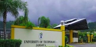 UTech