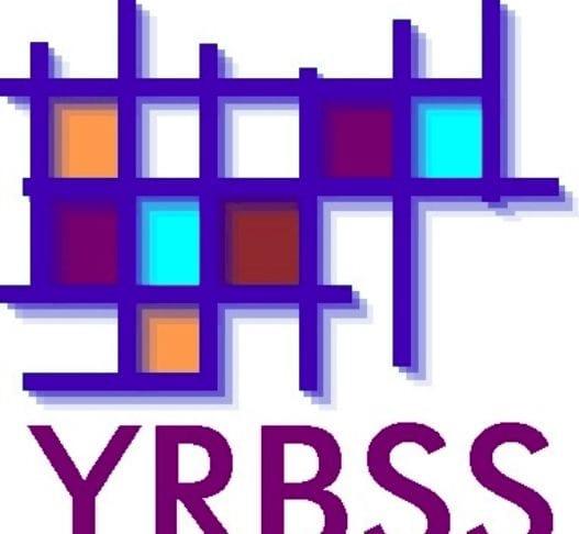YRBSS