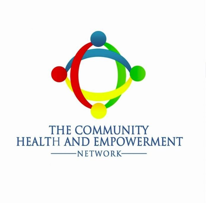 Community Health and Empowerment Network