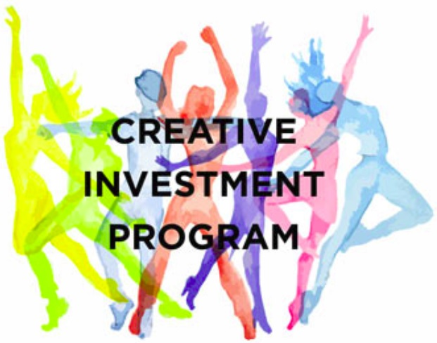 Creative Investment Program