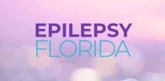 Epilepsy Florida