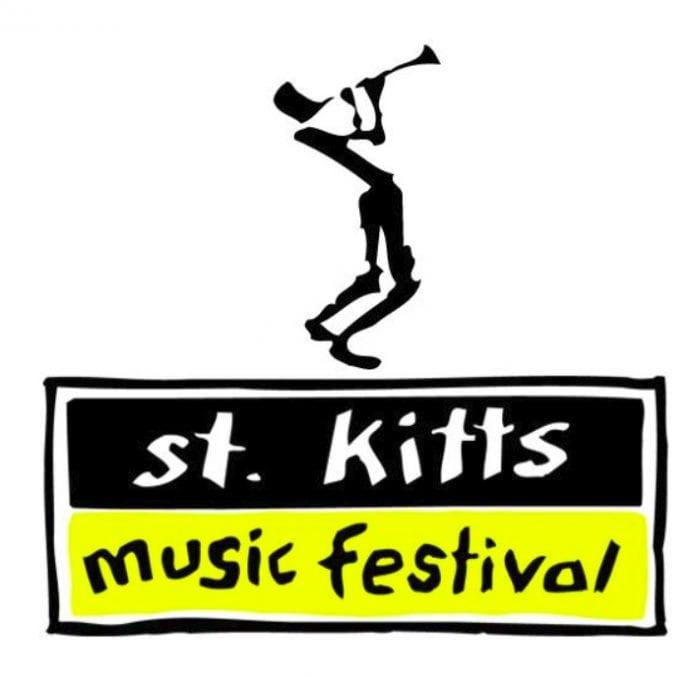 St. Kitts Music Festival