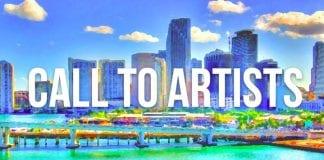 Paint Me Miami