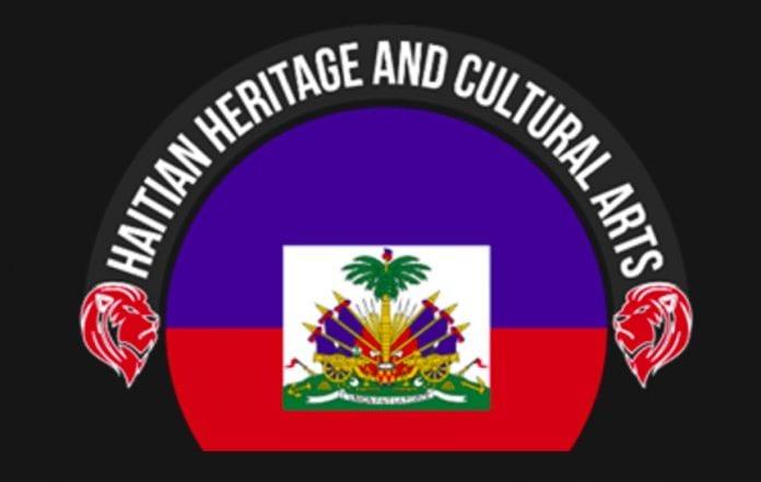Haitian Heritage