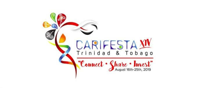 CARIFESTA 2019