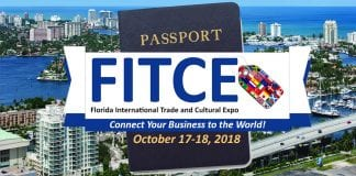 FITCE Oct 2018