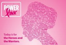 JN Bank Breast Cancer Awareness