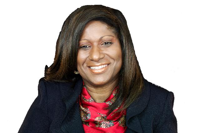 Dr. Elaine Bryan