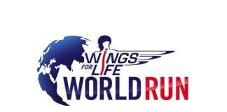 Wings of Life World Run