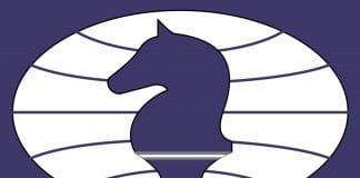 World Chess Federation