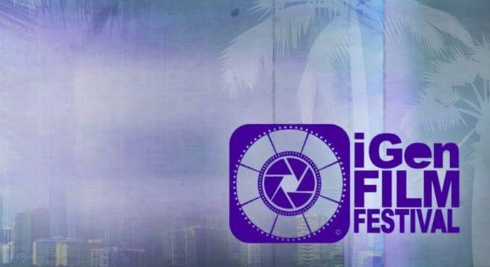 iGen Film Festival