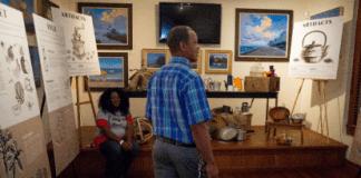 Caribbean Culinary-Museum