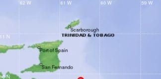 TnT 4.0 quake