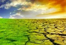 Caribbean Climate Outlook