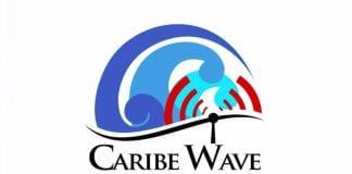 Caribe Wave