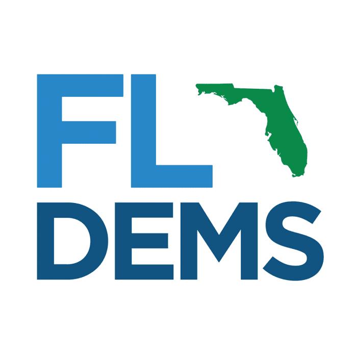 FL Dems