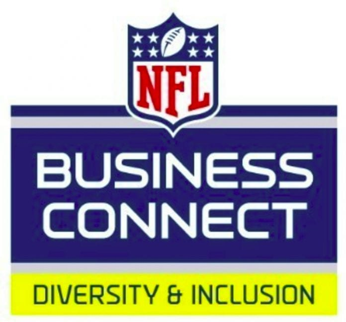 NFL Business Connect