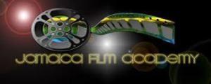 Jamaica film