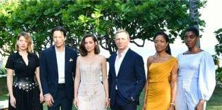 Bond-25-cast-members