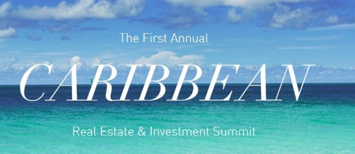 Caribbean Real Estate and Investment Summit