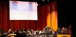 Dillard-Center-For-The-Arts
