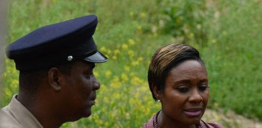 Juliet-cuthbert-man-killed-in-vigilante-justice-in-jamaica
