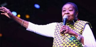 calypso-rose-coachella
