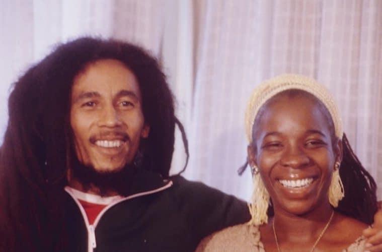 Bob Marley Widow Rita Hospitalized In Miami After Suffering Severe Stroke 2016 759x500 Caribbean News