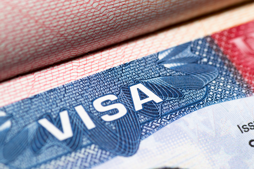 US Visa applicants must now submit their social media usernames