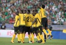 Reggae-Boyz-CONCACAF