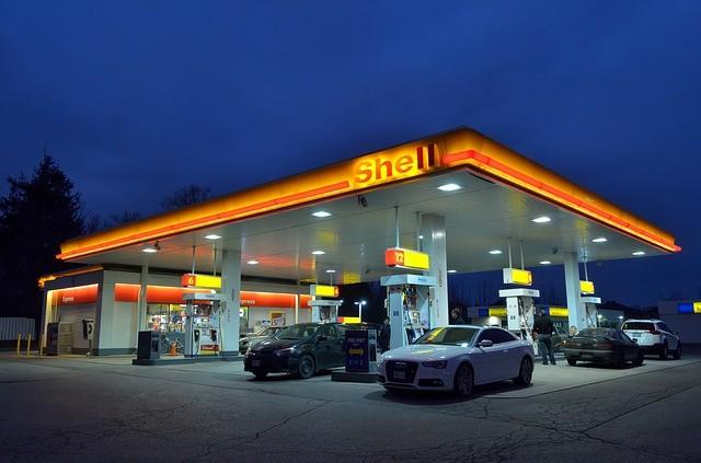 gas-station-