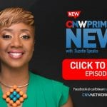 CNW Prime Time