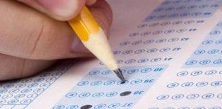 cxc exams