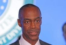 broward robert runcie