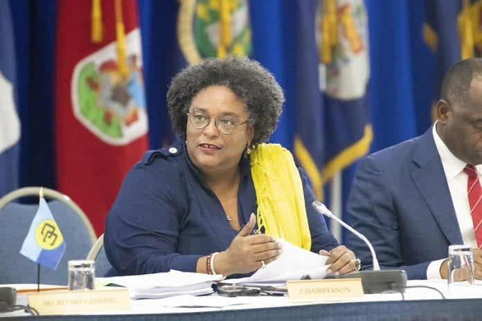 ia-mottley-press-conference-cdf-restructuring