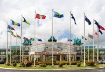 CARICOM-Headquarters-2019