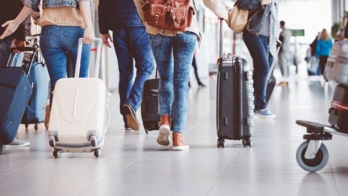 Jamaica travel ban