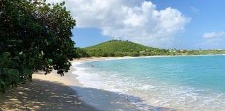 caribbean-tourism-
