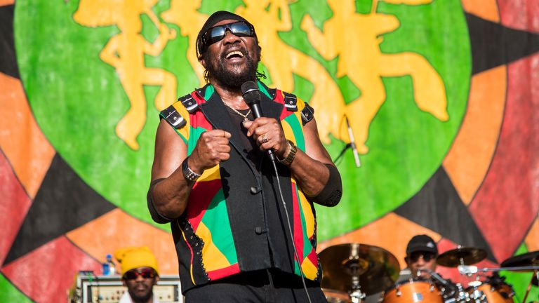 toots-hibbert-toots-and-the-maytals_5094010